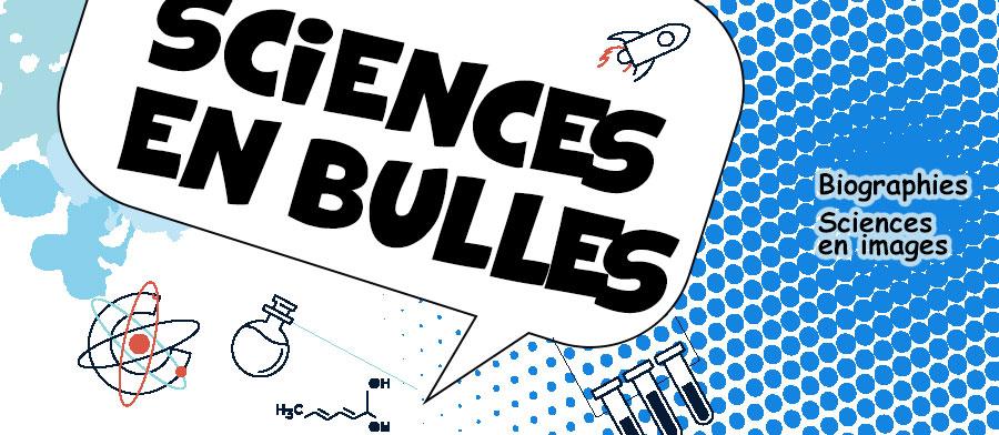 Sciences et BD
