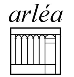 Arlea