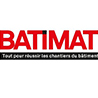 Batimat 2019 : le salon international de la construction